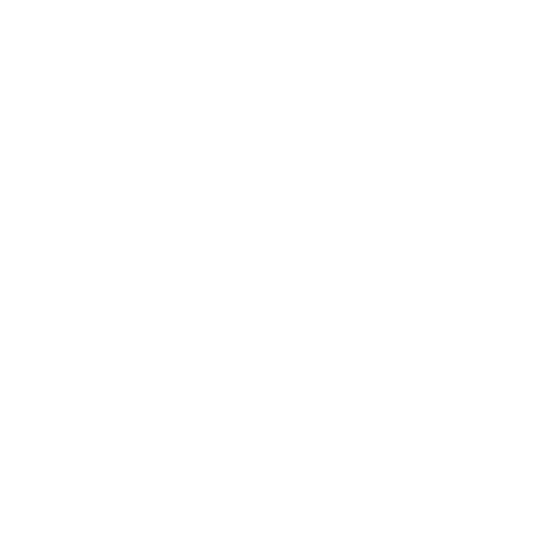 a person with a cane walking hand in hand with a child