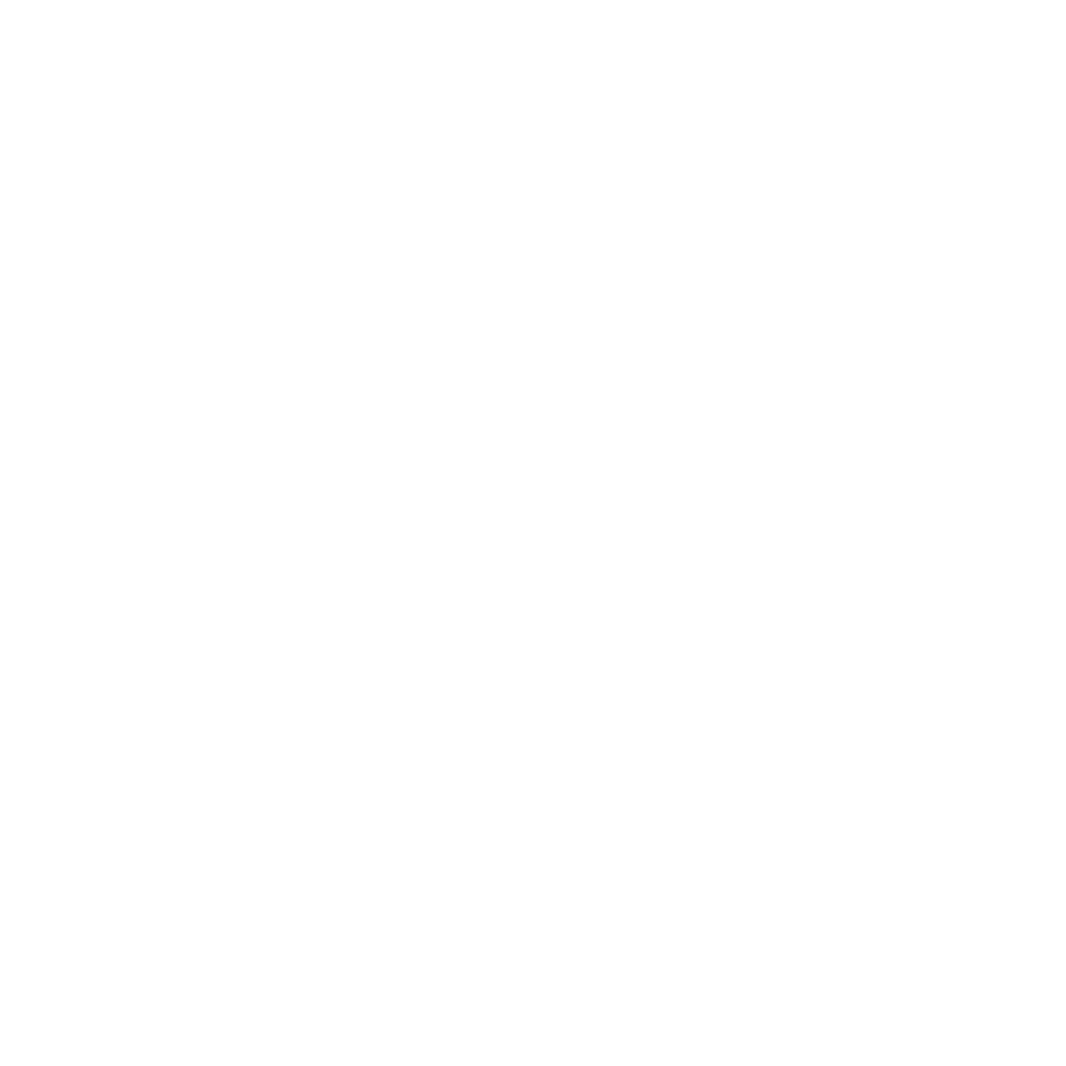 Icon of food items on shelves in a pantry